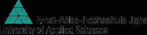 Logo EAH Jena