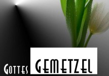 "Broschüre ""Gottes Gemetzel"" (pdf)"