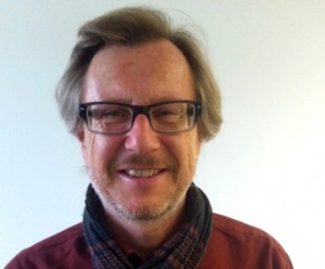 Professor Dr. Erich Schäfer