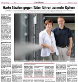 OTZ_2014-06-21_Harte_Strafen_gegen_Taeter_fuehren_zu_mehr_Opfern-kl