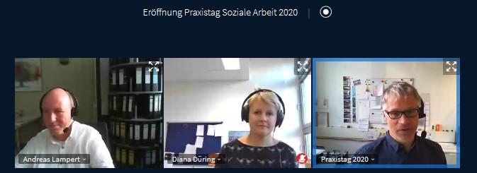 Screenshot 2020-11-04 BBB Eröffnung Praxistag Soziale Arbeit 2020